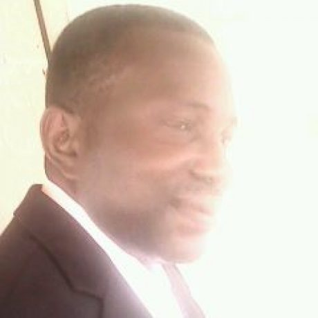 Profile picture of THEOPHILUS KWEKU BASSAW
