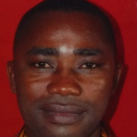 Profile picture of OSEI KOJO AGYEMAN
