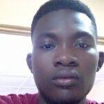 Profile picture of Abraham Amoso Baidoo